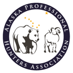 Alaska Professional Pro Hunters Association